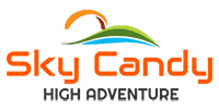 Bir Billing Paragliding, Camping Paragliding Tour Packages in Himachal